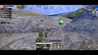 PUBG Tamil Nxt to win day 54th match on 30.06.2020