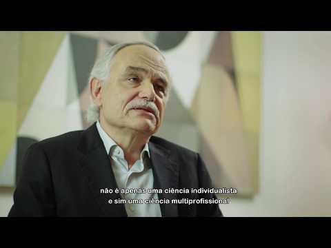 novo-centro-de-ensino-e-pesquisa-albert-einstein:-campus-cecília-e-abram-szajman