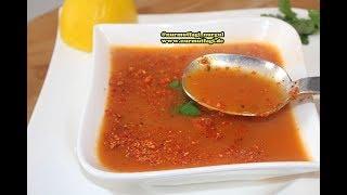 Yaş Tarhana Çorbası nasıl pişer, ev yapimi tarhana corbasi tarifi, PART3, Nurmutfagi NurGüL