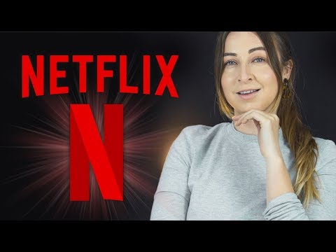 10 Netflix Tips, Tricks & Hacks! EVERYONE SHOULD KNOW!