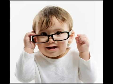 Find an Optometrist in Cutler Bay FL - Call 786-728-9177 to Book Your Eye Appointment