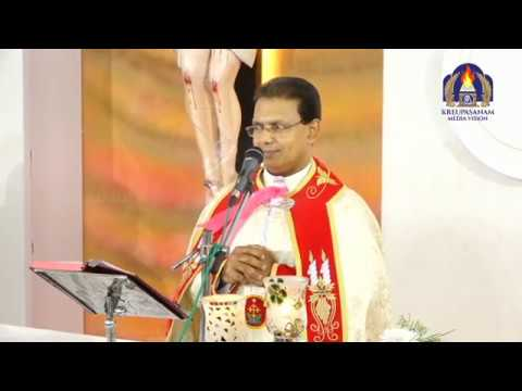 live rt rev fr jose thadathil on holy mass at kreupasanam kalavoor 18 02 2020 latin adoration holy mass visudha kurbana novena fr v.p joseph kreupasanam alappuzha marian bible convention christian catholic songs live rosary kontha friday saturday testimonials miracles jesus   adoration holy mass visudha kurbana novena fr v.p joseph kreupasanam alappuzha marian bible convention christian catholic songs live rosary kontha friday saturday testimonials miracles jesus