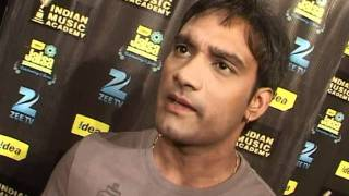 Bollywood World - Master Saleem Singer  of Maa Da Laadla Bigad Gaya at Jalsa - Bollywood Latest News