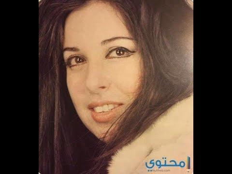 Download اجمل الاغاني من وردة الجزائرية Beautiful Cocktail Songs