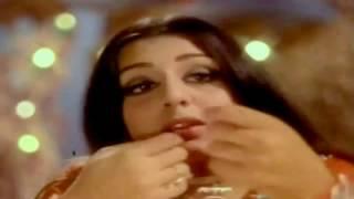 Lekar Hum (Hindi Karaoke - Sing Along Video)