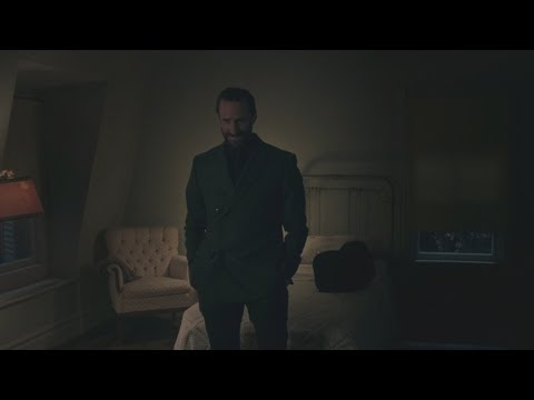 The Handmaid's Tale - Episode 8 Trailer