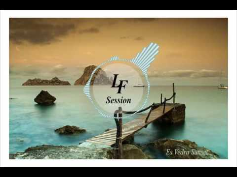 Lio Fabio - Es Vedrá Sunset