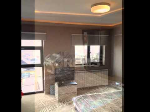 Penthouse de lux, 3 camere, terasa 200 mp, Buna Ziua