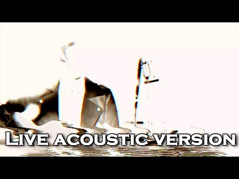 EPIC ACOUSTIC | ''Chosen Ones'' by Mountains vs Machines