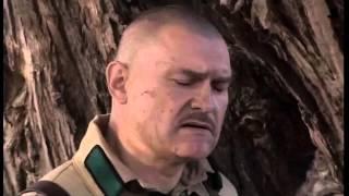Смотреть клип Александр Маршал - Черный Ворон