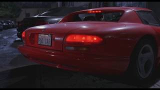 The Nutty Professor   1996   Dodge Viper   Scene