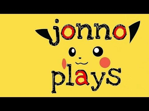 Evolutions and Transfers! Pokémon GO Live Stream with Jonno!