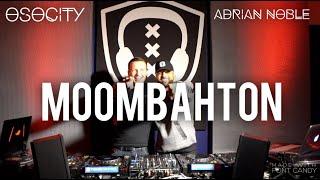 Baixar Moombahton Mix 2019 | The Best of Moombahton 2019 by OSOCITY & Adrian Noble