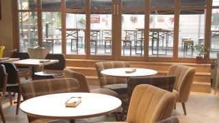 今回訪れたカフェは「WeekendGarageTokyo」 住所:東京都渋谷区代官山町...