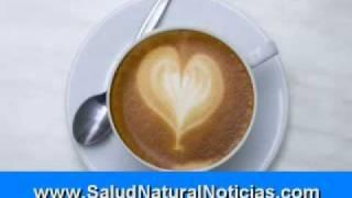 Enema de café, la desintoxicación del hígado, Heavy Metal hizo fácil limpiar la parte 3