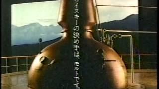 第一興商 (乃木坂)カフェグレコ グレコパック イギン TOKYO IGIN 龍角散...