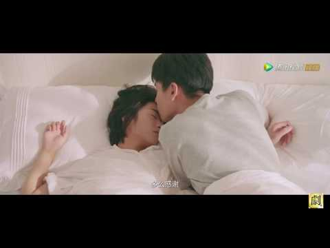 A Love So Beautiful Drama Clip Ep 23 Finale [Eng Sub] 致我们单纯的小美好