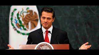 ¡A LA CHINGADA #REFORMA DE #EPN! #AMLO PROMETE #OPORTUNIDADES #EDUCATIVAS A #JÓVENES Y #MAESTROS