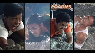 HIMALAYA ROADIES Rising Through Hell | EPISODE 15