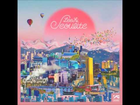 [MP3] LEE HI – SEOULITE [Mini Album]