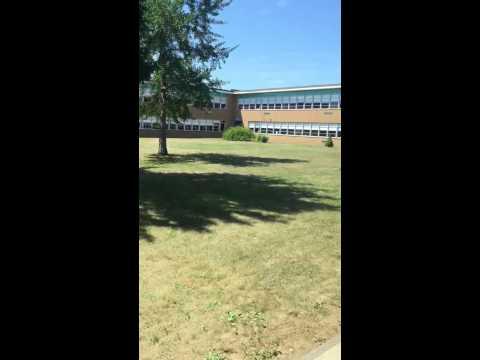 Valley Central High School #8