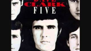The Dave Clark Five - Come Home