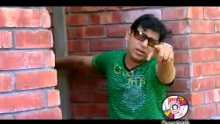 bangla new song Atik hasan 2014