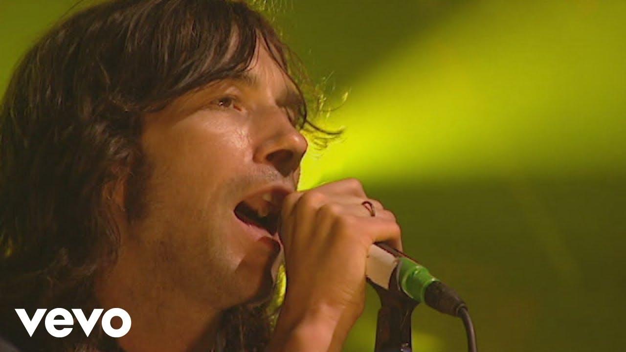 primal-scream-movin-on-up-live-at-leeds-festival-2006-primalscreamvevo