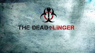 The Dead Linger - Primeiras Impressões!!! (Gameplay / PC / PTBR)