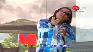Download lagu DANG NA HO HUPARSITTA ERICK S SIHOTANG LAGU BATAK TERBARU 2019 MP3