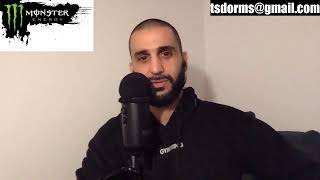 Cub Swanson vs Kron Gracie post-fight analysis and much more - Ask Me Anything 51 - Coach Zahabi