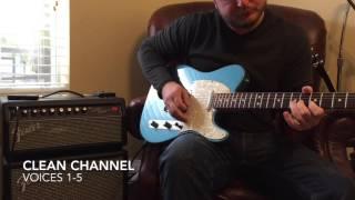 Fender Super Champ x2 Review | Part I