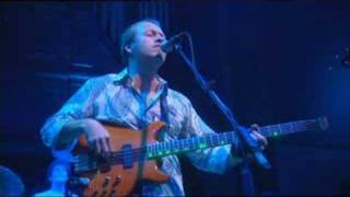 "Level 42 ""I Want Eyes"" Live at Reading December 2001"
