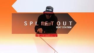 BeatGrade Battle X Champion - SPLIFTOUT - Interview
