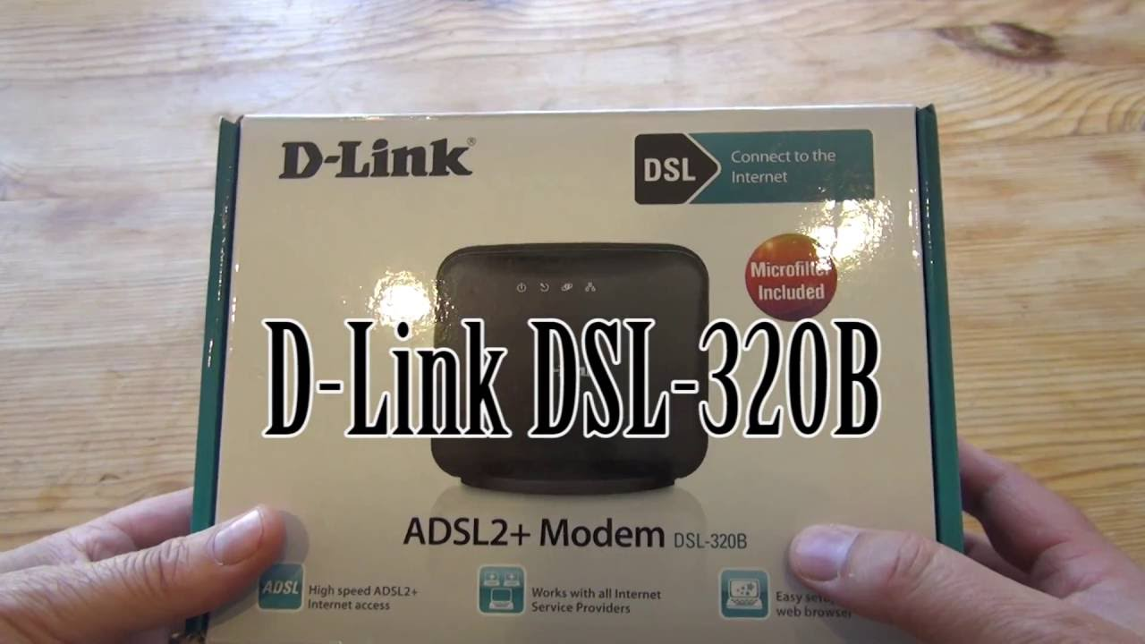 TP-LINK TD-W8950ND 150Mbps Wireless N ADSL2+ Modem Router - YouTube
