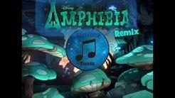 Amphibia Theme - Remix