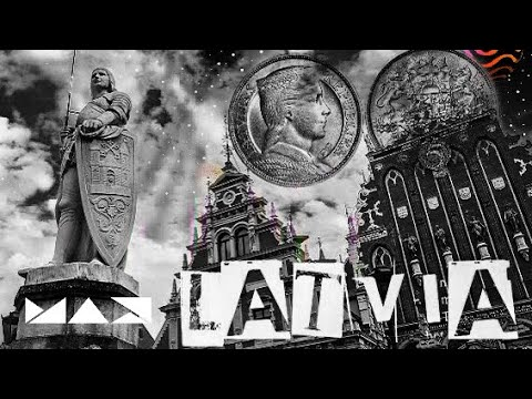 Latvia 5 lati, 1929. LATVIJAS REPUBLIKA Латвия 5 латов, 1929. Зелма Брауэре (Милда) KM# 9