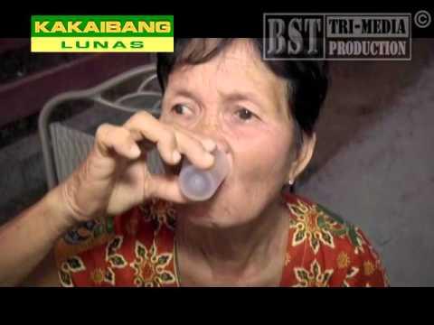UTI o Mahapdi ang Pag-ihi - Payo ni Doc Liza Ramoso-Ong #43 from YouTube · Duration:  1 minutes 38 seconds