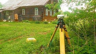видео Межевание земельного участка