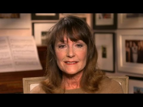 Bruce Jenner's First Wife Chrystie Scott Breaks Her Silence | Nightline | ABC News