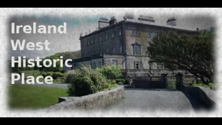 Westport House Most Beatiful historical House In West Ireland family kids Pirate Adventure Park