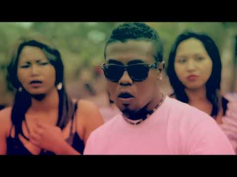 TSOTA- REDIREDY[Official video] GASY PLOIT 2013