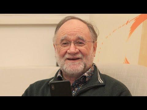John David Satsang TV: Divine Director
