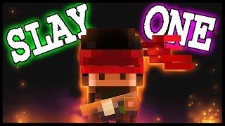 Slay.one - I