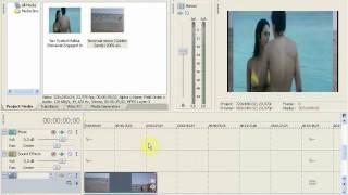 Видео урок Sony Vegas 9.mp4