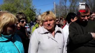Это видео бесценно. Плач крымской ватки. 😂😂😂