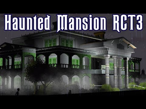 The hollywood tower hotel tower of terror cfr doovi for Hollywood beach resort haunted