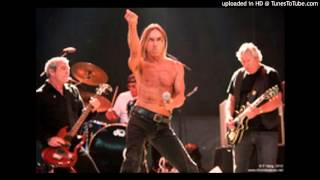 iggy and the stooges-1970 - l.a.blues