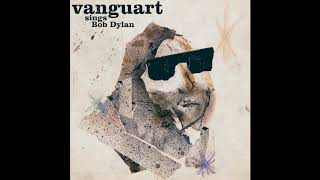 Vanguart - I'll Keep It With Mine