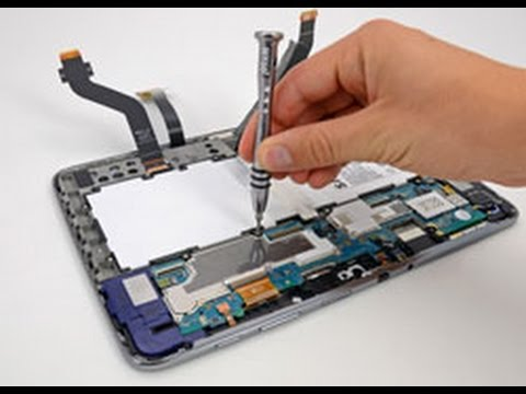 Mobile Repairing Course Pdf In Hindi